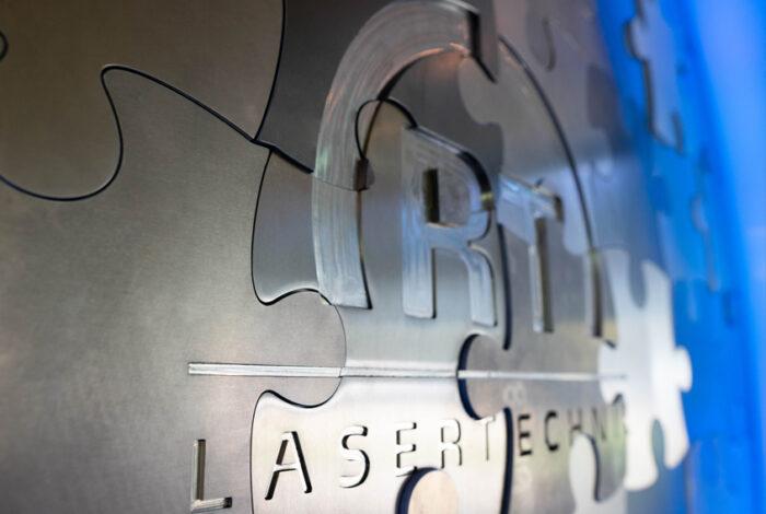 RT-Lasertechnik-Aktuelles